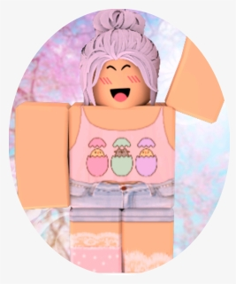 Character Roblox Skins Girl Roblox Girl Png Images Free Transparent Roblox Girl Download Kindpng