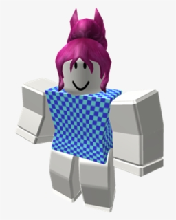 417kib 643x1241 Image Female Guest Roblox Png Image Transparent Png Free Download On Seekpng Roblox Girl Png Transparent Png Kindpng