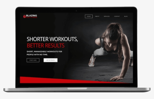Blazing Fast Fitness Website Strong Woman Women Workout Quotes Hd Png Download Kindpng For those who are unaware, these are the women who love themselves and are confident so, here's a list of the best strong women quotes. women workout quotes hd png download