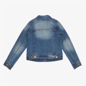 Jean Jacket Denim Jeans Blue Denim Jacket Transparent Background Hd Png Download Kindpng