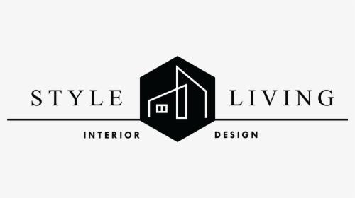 Home Decoration Interior Designing Space Planning Interior Design Logo Png Transparent Png Kindpng