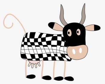 15+ Gambar hewan animasi png terbaru