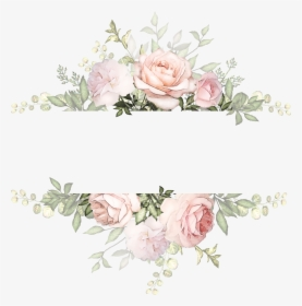 Watercolor Flowers PNG Images, Free Transparent Watercolor