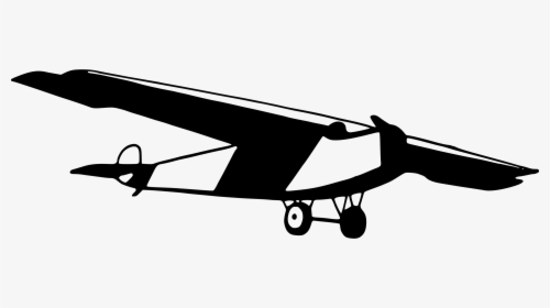 Collection Of Free Vector Airplane Background Vintage Aeroplanes