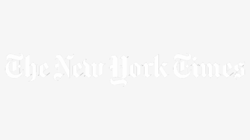 New York Times Logo White Png Images Free Transparent New York Times Logo White Download Kindpng