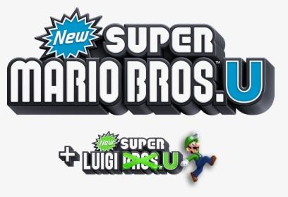 New Super Mario Bros Wii Hd Png Download Kindpng
