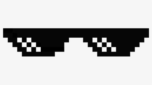 Mlg Glasses Png Images Free Transparent Mlg Glasses Download Kindpng