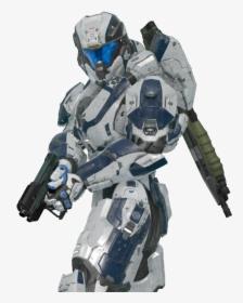 Halo Helmet Png Mjolnir Armor Transparent Png Kindpng