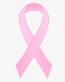 Breast Cancer Pink Ribbon Png Images Free Transparent Breast