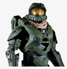 Halo 4 Pathfinder Roleplaying Game Halo: Reach Halo 3 Master Chief PNG,  Clipart, 343 Industries, Action