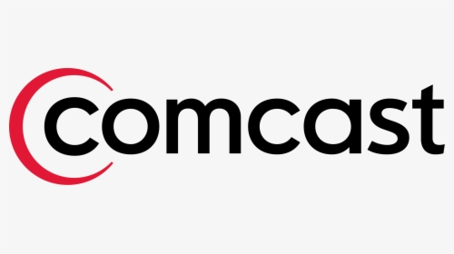 Comcast Png Logo Transparent Background Comcast Logo Png Download Kindpng