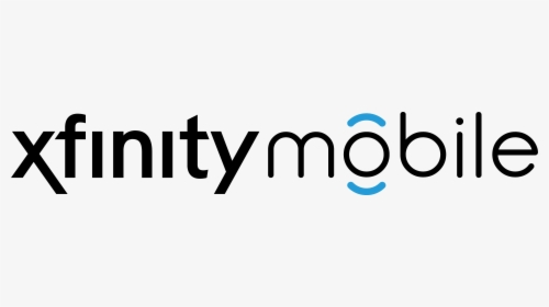 Xfinity Logo Png Images Free Transparent Xfinity Logo Download Kindpng