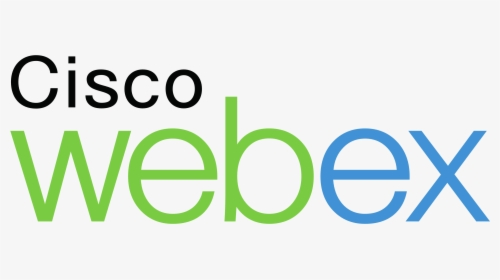 Cisco Webex Teams Logo Hd Png Download Kindpng