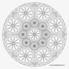 9 cool, free summer coloring pages for kids - Cool Mom Picks | 280x280