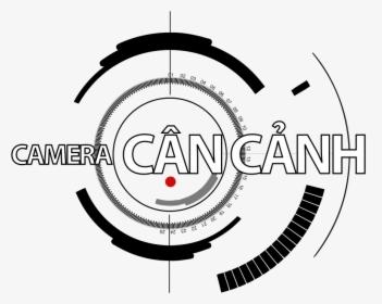 Camera Logos Png Images Free Transparent Camera Logos Download Kindpng
