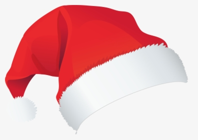 Christmas Hat Png Images Free Transparent Christmas Hat Download Kindpng Large collections of hd transparent christmas hat png images for free download. christmas hat png images free