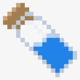 Logo Pixel Art Fortnite Hd Png Download Kindpng