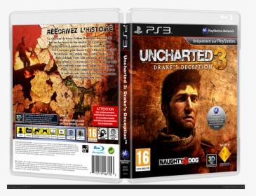 Uncharted 3 Wallpaper Hd Iphone Hd Png Download Kindpng
