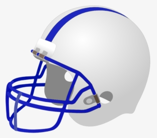 Football Helmet Png Images Free Transparent Football Helmet Download Kindpng
