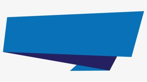 Blue Banner Png Images Free Transparent Blue Banner Download Kindpng