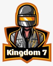 Playerunknown Battlegrounds Logo Png Images Free Transparent